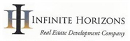 Infinite Horizons LLC